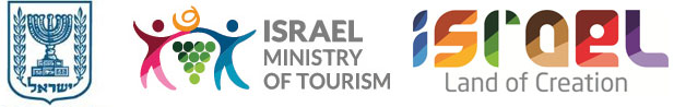 CERTIFIED BUSINESS FOR TOURISTS